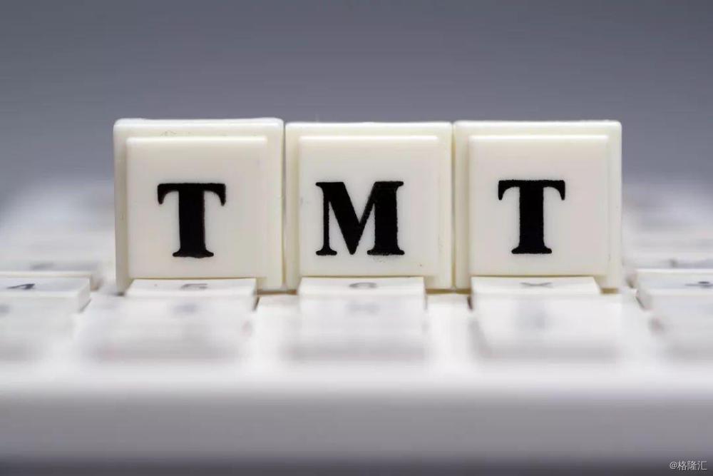 2019年TMT行业IPO复盘:一半海水 一半火焰
