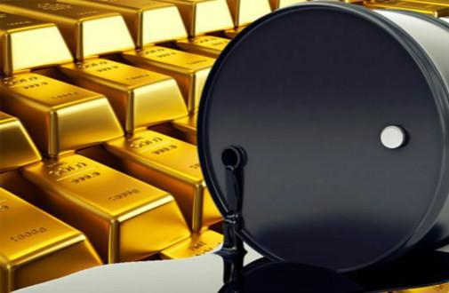 """新浪美股讯 北京时间6日消息,高盛集团在有关中东危机、大宗商品的报告中表示,尽管油价上涨表明市场认为当前紧张局势导致石油供应中断的可能性很大,但""""我们认为目前很难评估此类具体后果""""。"""