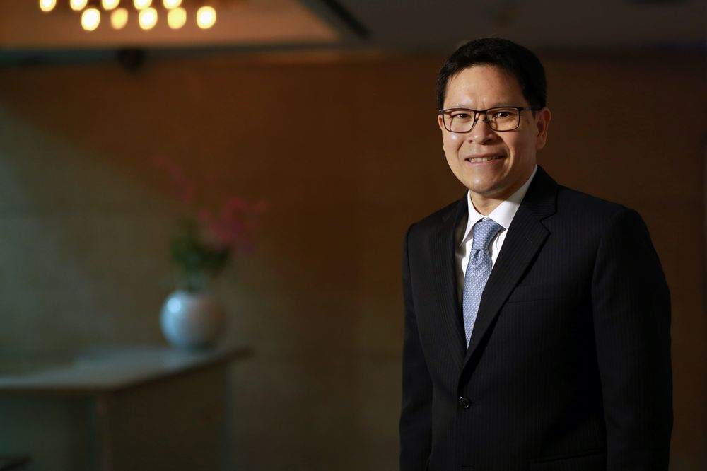 担忧货币继续升值,泰国央行强调:不要把泰铢视为避风港