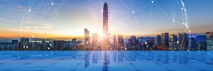 北大资源轻资产再谱新篇  广东惠州项目战略合作签约