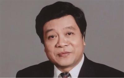 """手机游戏赚钱:赵忠祥:抹不掉的""""时代符号"""""""