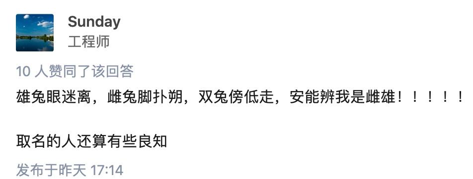 """中国首款编程语言""""木兰""""被质疑抄袭,中科院开发者道歉了"""