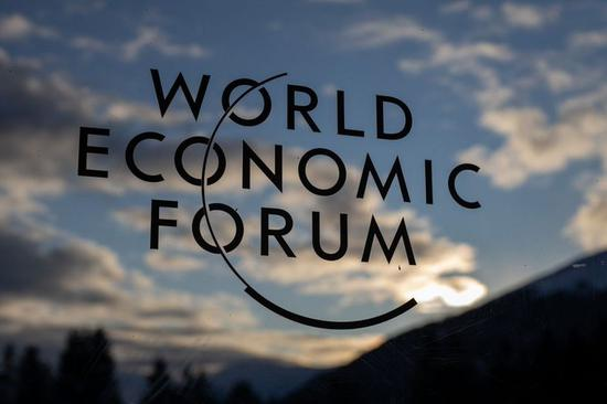 尽管世界经济论坛因其排他性而面临越来越众的指斥,但其行为全球最富有人群的主要外交中央的地位照样经久不衰。