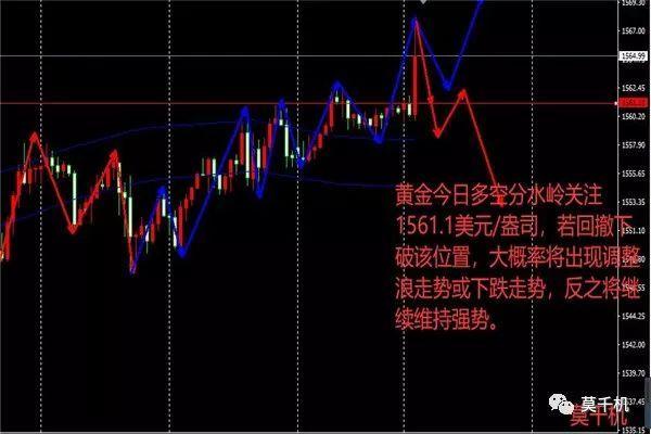 http://www.jindafengzhubao.com/zhubaozhanlan/48211.html