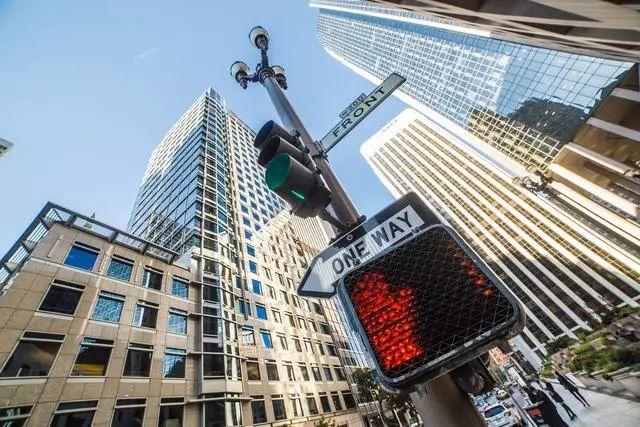 10个信号,决定未来楼市方向,一