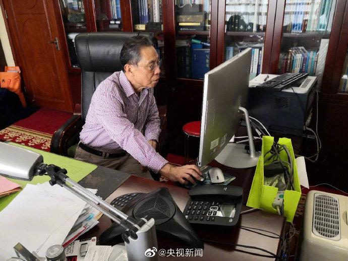 http://www.cqjhjl.com/qicheshijie/176456.html