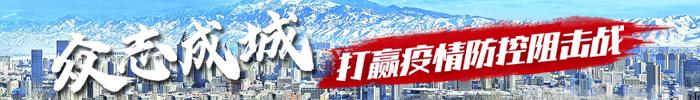 http://www.edaojz.cn/yuleshishang/464009.html