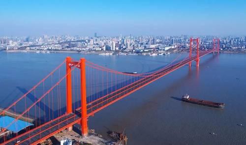 2020这一年,武汉势必会出现短期需求疲软的状态。