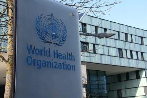 韩国确诊超6千 庆山被定为传染病特别管理地区