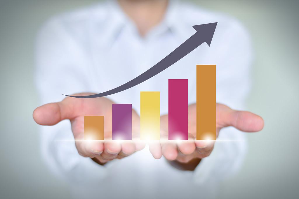 特灵科技公布2021年第一季度业绩 上调全年销售额和每股收益业绩预期