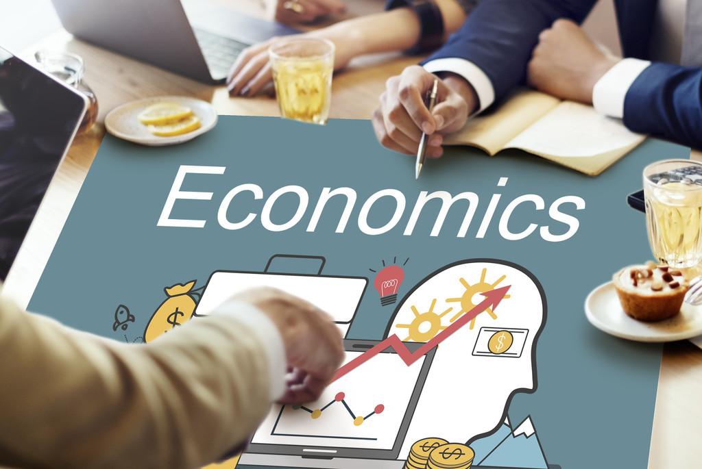 澳洲联储会议纪要:委员们认识到全球经济正在经历严重衰退