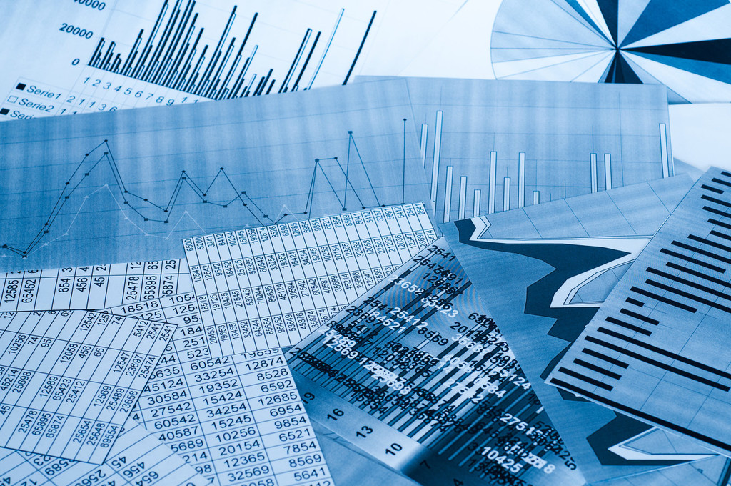 IMF首席经济学家:中国有工具避免恒大问题演变成系统性危机