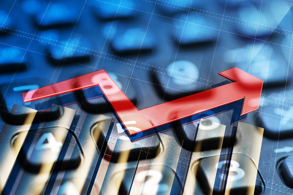 """PIMCO:""""急转直下""""后复苏缓慢 未来一年全球经济下行风险仍存"""