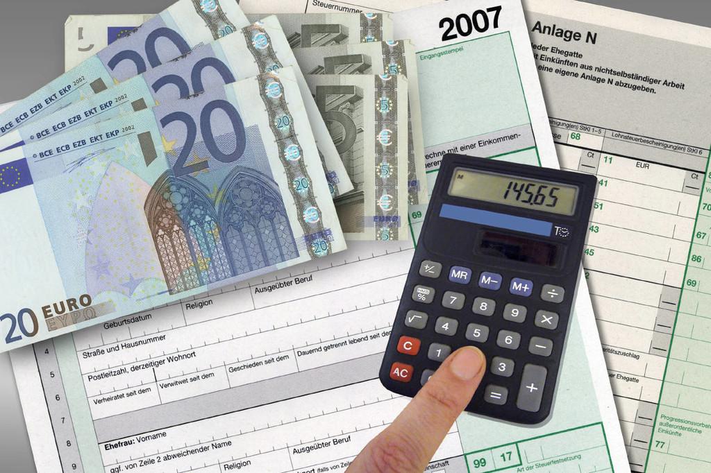 港股异动   理文造纸(02314)升逾5%领涨纸业股 铜版纸、包装纸、纸箱价格均上涨