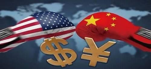 美股3000000000000美元没了!中国楼市将如何?