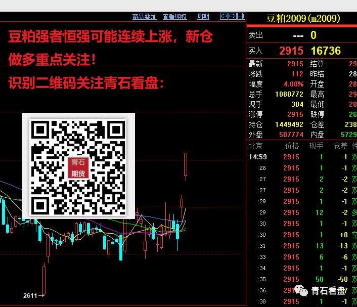 http://www.weixinrensheng.com/caijingmi/1702538.html