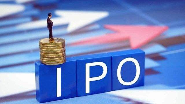 新三板退市的日久光电拟A股IPO:产品结构单一,原材料高度依赖进口存断供风险