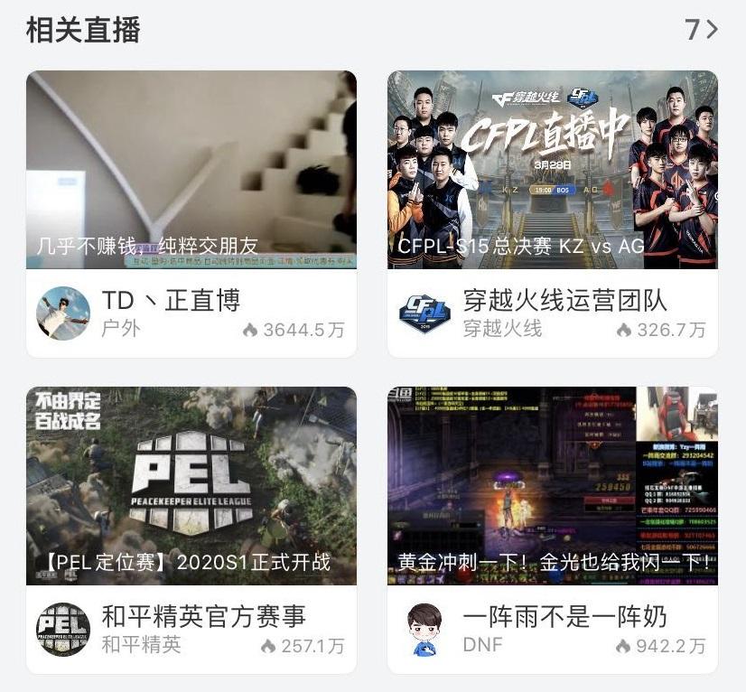 http://www.110tao.com/dianshangrenwu/241939.html