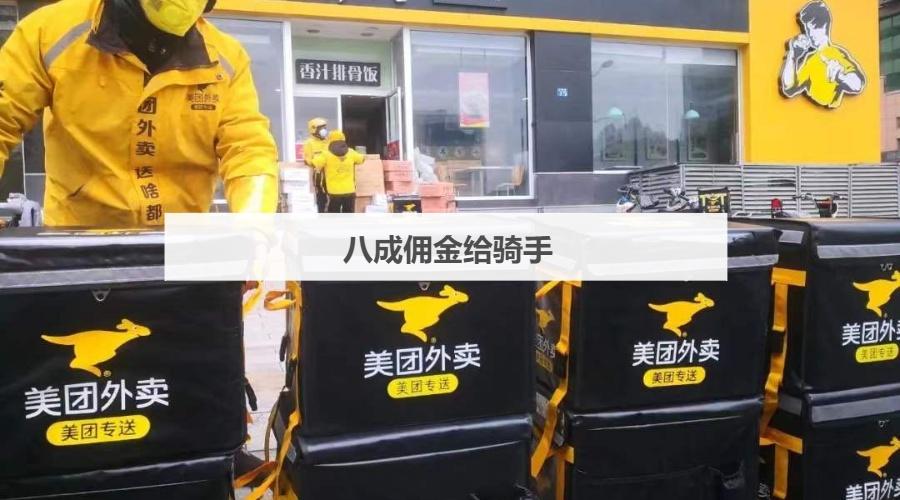 http://www.shangoudaohang.com/yingxiao/310316.html