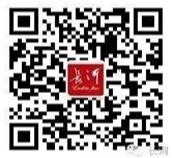 �L河�^察:�Y��延�m 策略跟�M