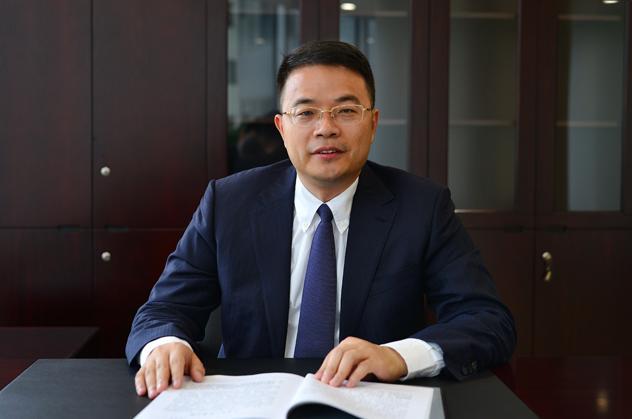 厦门国际银行黄志如:守护初心担负社会责任 精准高效支持企业复工复产