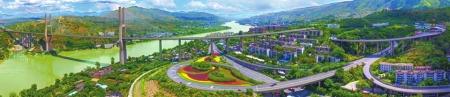 攀枝花gdp_四川人均GDP最高城市:不是成都也不是绵阳,而是这座十八线城市