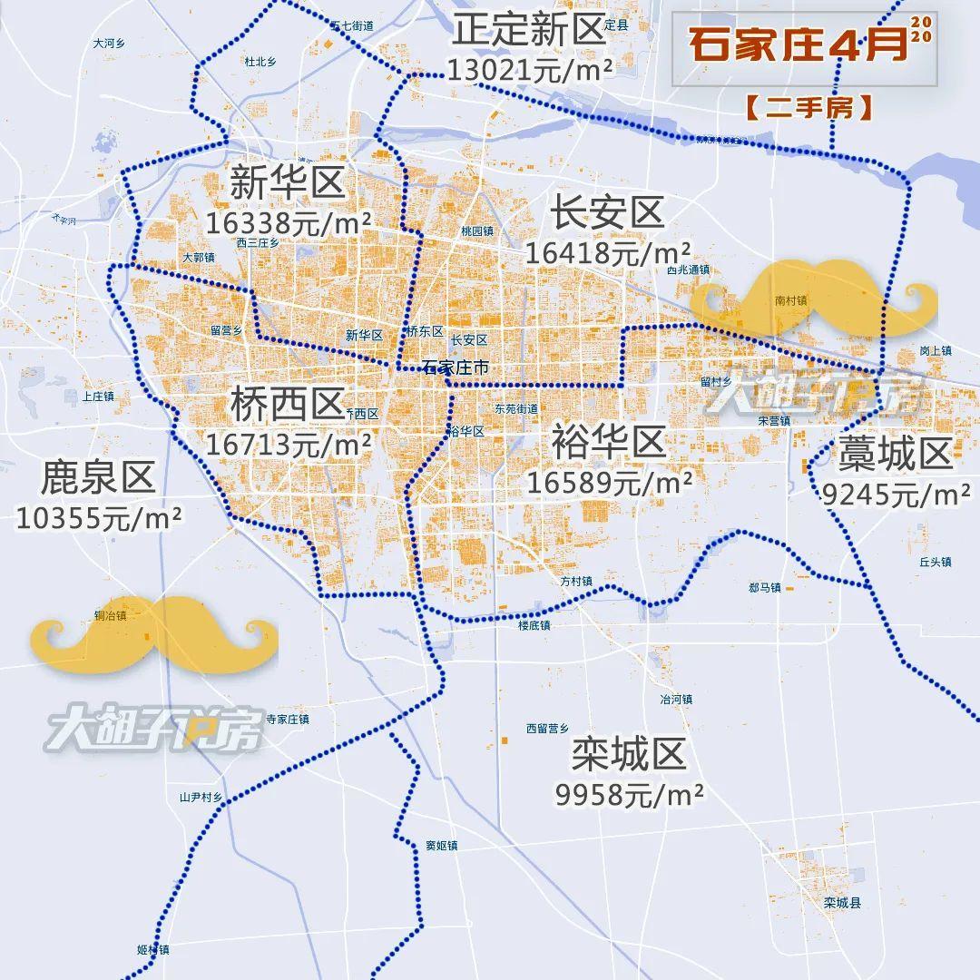 郑州市限行区域地图