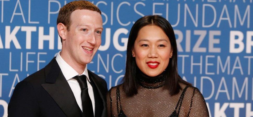 「中国女婿」把矛头指向中国?小扎为游说欧洲,AI成中美竞争焦点