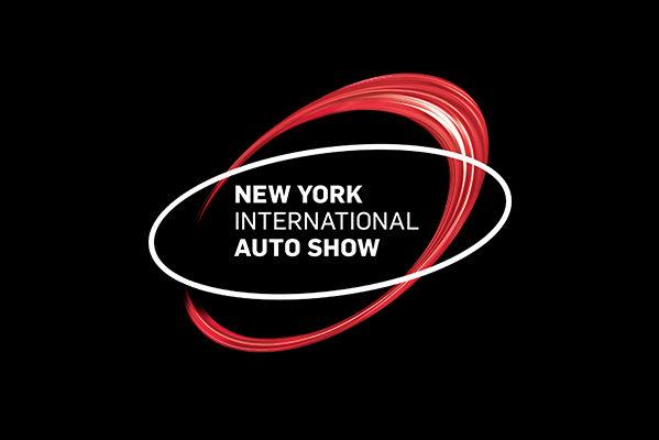 2020年纽约车展被取消