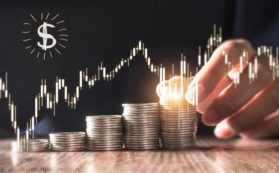 10年前买入30万茅台股票,持有到2020年赚了多少钱?