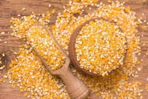 国储溢价拍卖,玉米持续上涨