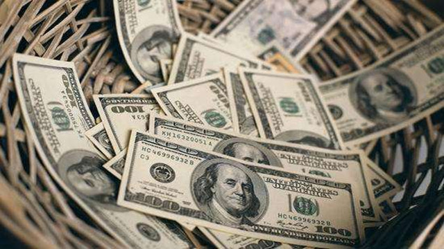 金融危机以来最惨财报季?疫情对美股的冲击或刚刚开始