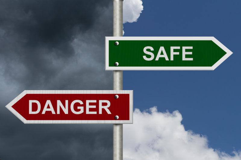钉钉上线暑期安全教育功能:聚焦溺水、交通事故、食物中毒等防范