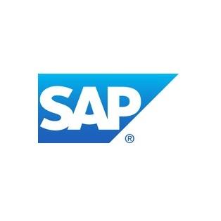 SAP第二季度营收67.43亿欧元,同比增长2% | 美通社