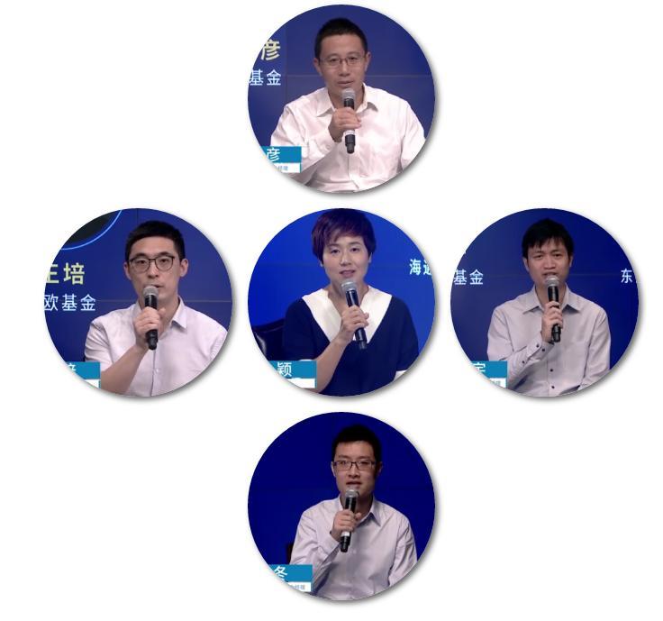 心系投资者 做受信赖的基金公司 ――2020年上海辖区基金公司集体接待日成功举办