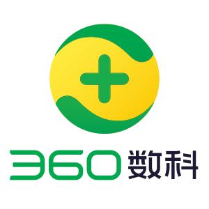 360金融继战略升级后品牌升级,宣布启用360数科为新品牌