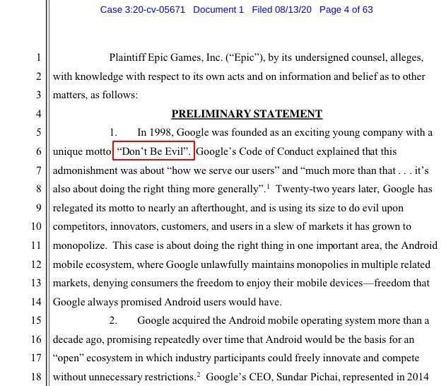 """苹果谷歌该不该封杀游戏界""""拼多多""""?"""