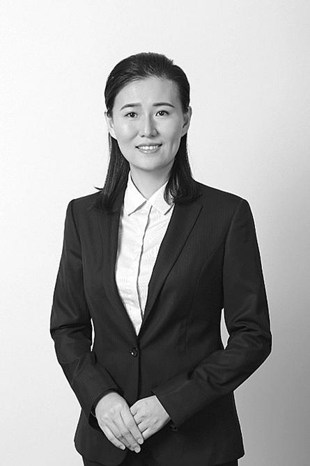 农银汇理基金张燕:科技板块蓄势待发