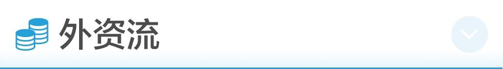 早财经丨国防部回应美军机擅闯我演习禁飞区;吴尊友谈全球首例新冠二次感染者:抗体衰减速度或超预期