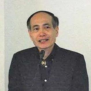 藤井省三 鲁迅是近代工业社会中的东亚文化原点
