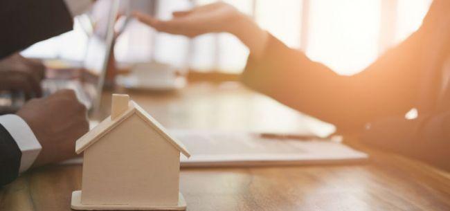 市场重新审视地产板块 阳光城引入重量级战投泰康保险