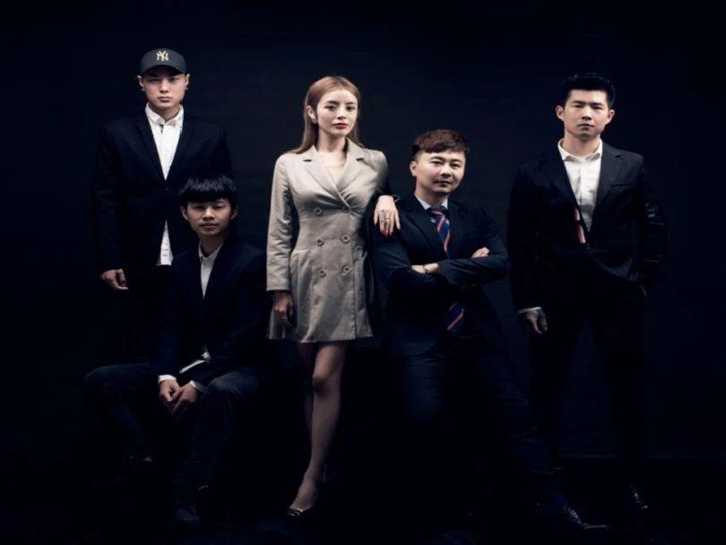 2020黄河文化音乐节超燃来袭 来中原融创文旅城做自己!