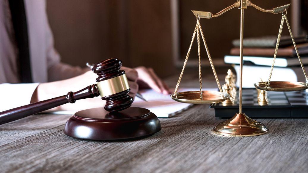 受庄园牧场董事长行贿案未信披拖累 华龙证券没有核查被证监会警示