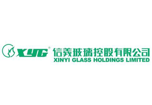 中信里昂料信义玻璃(00868-HK)业务增速持续 升其目标价至16.9港元