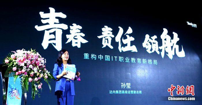 http://www.reviewcode.cn/bianchengyuyan/173659.html