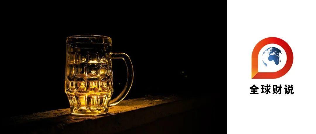 燕京啤酒至暗时刻,董事长被调查,业绩持续低迷市场缩窄,求变艰难转型迟缓