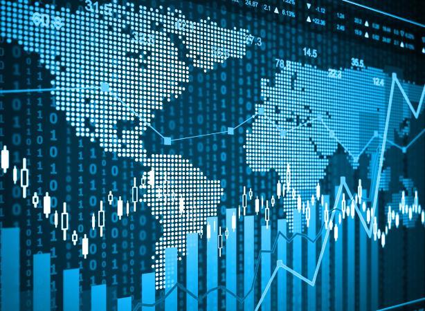 港股中午收市普涨 科指升幅收窄至0.33%