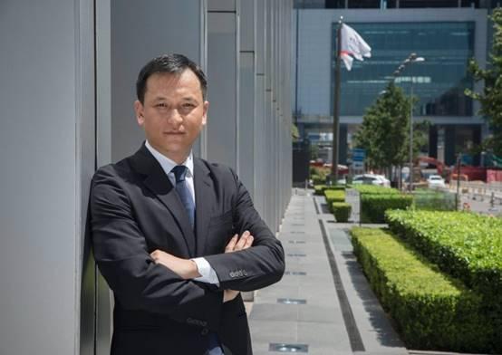 大钲资本黎辉上榜2019年最佳私募股权投资人