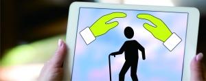 养老保险和医疗保健的协调发展是大势所趋