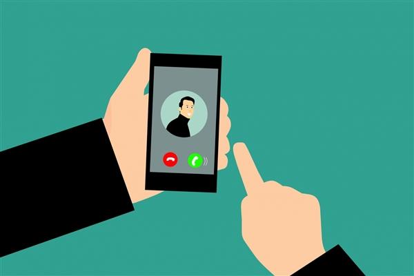 女子外地出差手机被强制停机 中国移动:被举报骚扰他人